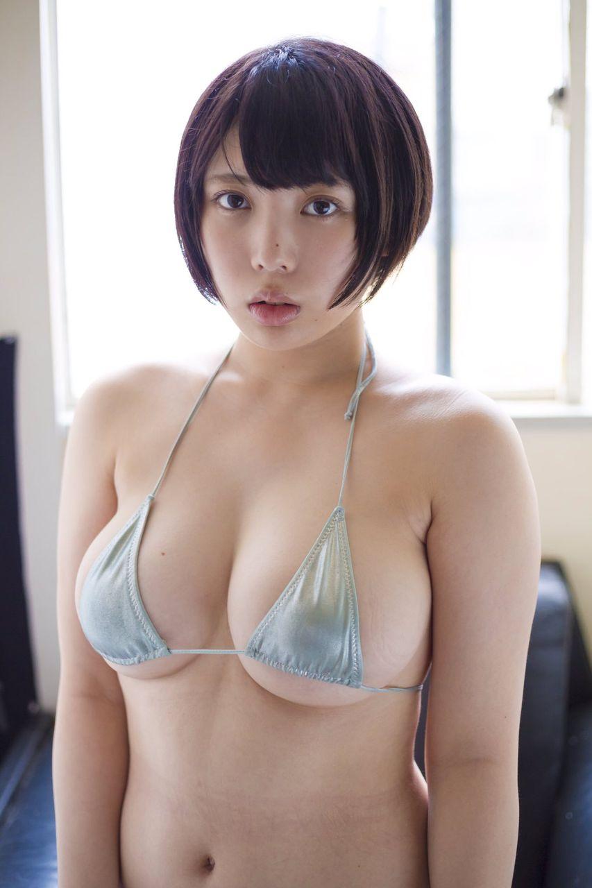 Av 安井 薫