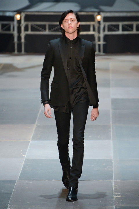 saint-laurent02