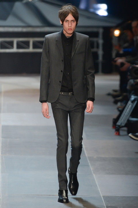 saint-laurent11