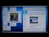 PS3でLinuxの起動が確認されました!!!!!!!!!!!!!