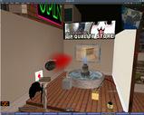 ほぼ何でもできるネトゲ「Second Life」でVip Landつくらないか?