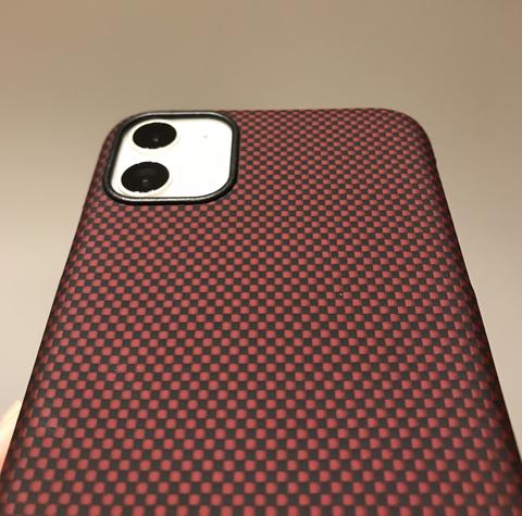 iphone11カバー