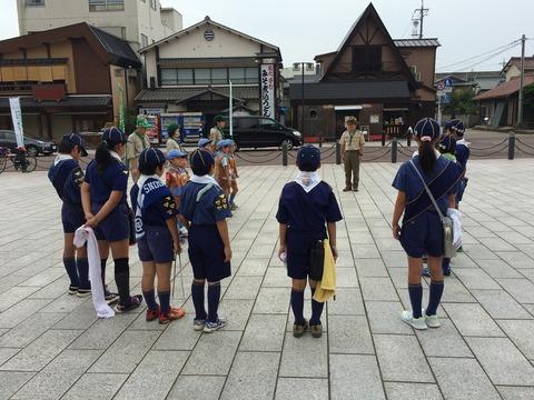H28スカウトの日00:愛知・尾張東・犬山5