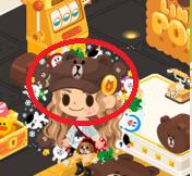 browncap2