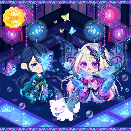 20191220_sns_MysteriousBubbles_horimoto
