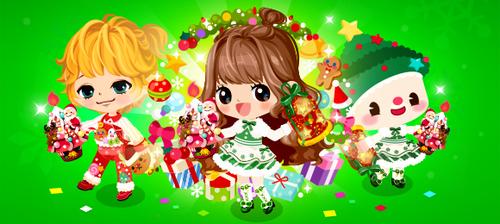 20151201_cherry5_580