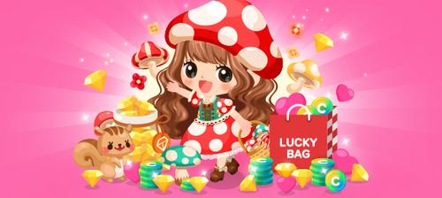 20151015_LuckyBag_580