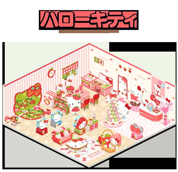 140520_hellokitty_event_notice_jp