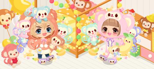 banner_new_Happymonkey