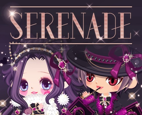Serenade Fur Party