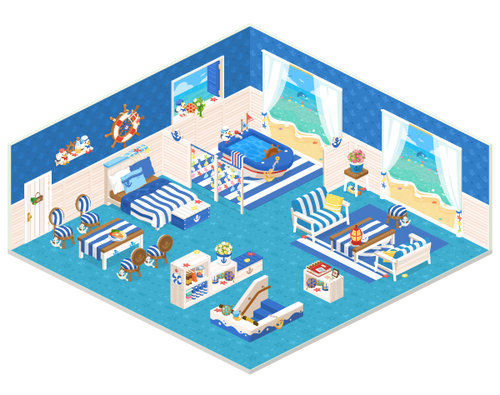 roomsets_marin