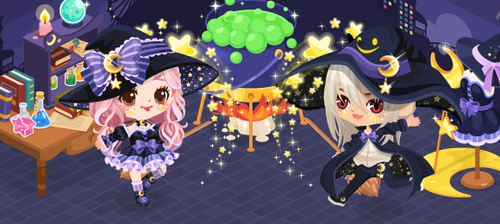 banner_new_StarlightWitches