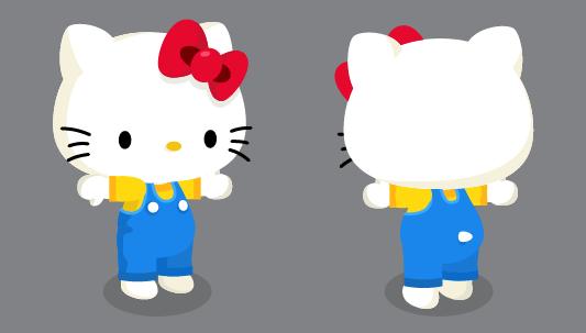 kitty_npc_2