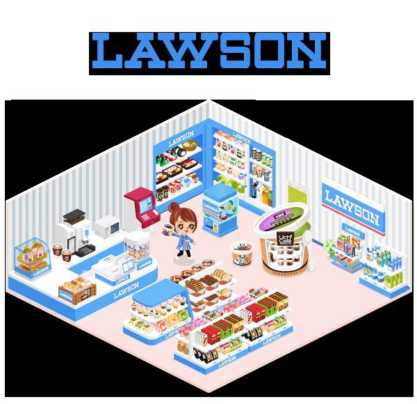 20131212_LAWSON_sns01 (1)