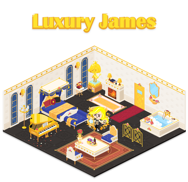 130930_luxury_james_r