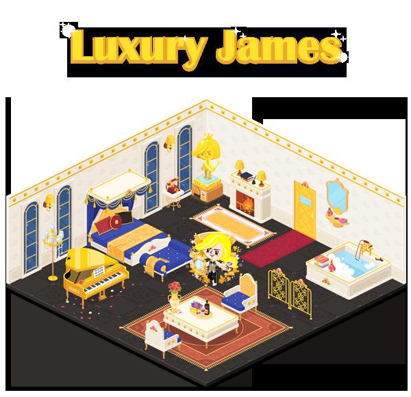 130930_luxury_james_r