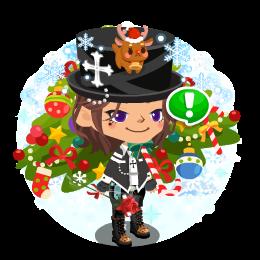 staff_yuto_クリスマス