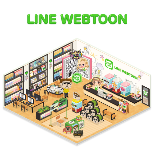 20140925_webtoonroom_notice