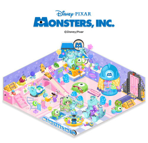 notice_Monsters,inc_avater