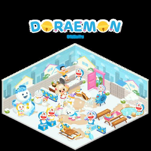 20150106_doraemon4_notice