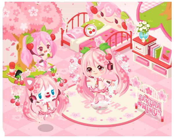 Miku_blog_notice