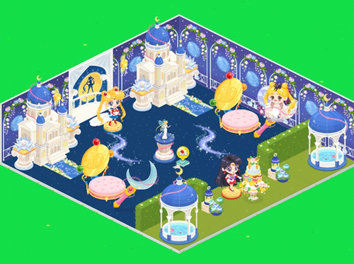 sailormoon_event_010