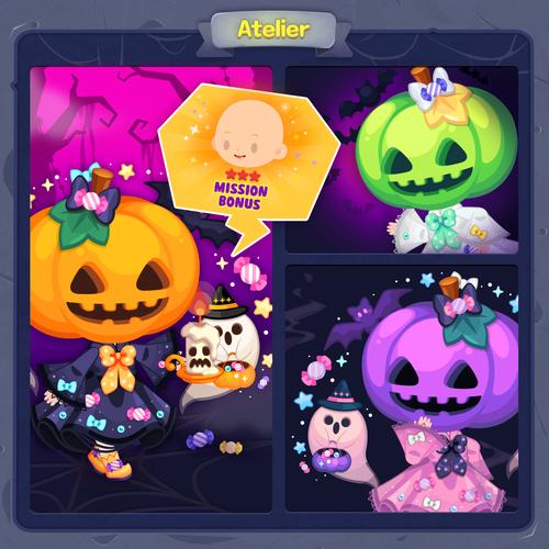 20210927_Atelier_Halloween_2_OA