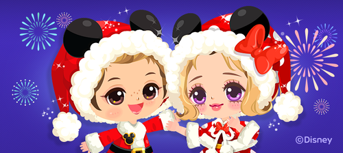 DisneySquareNightMap_02