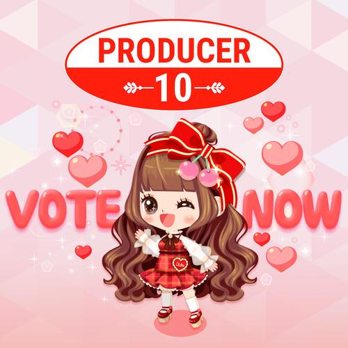 producer10