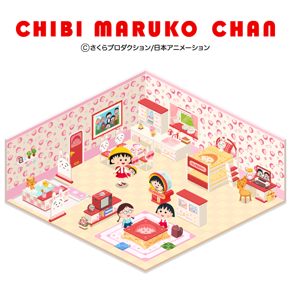 131024_chibimaruko_r