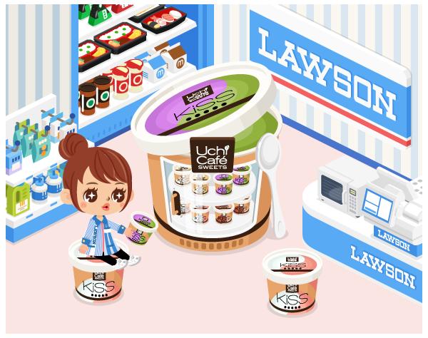20131212_LAWSON_sns02 (1)
