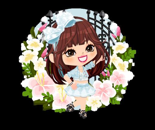karayounji_A