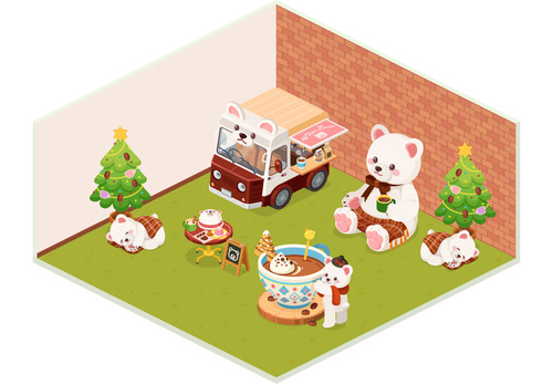 white-bear-cafe_diary