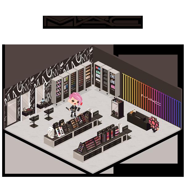 20131126_MAC_Noti02