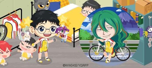 banner_new_YowamushiPedal_copyright