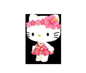 kitty_v2