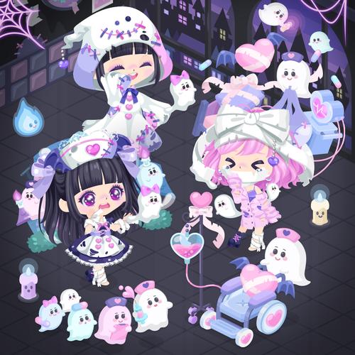 20190808_sns_GhostHospital_yonekura