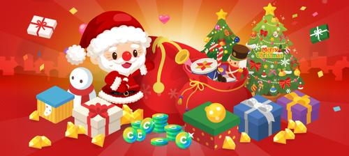 20141222_SantaGift_580 (1)