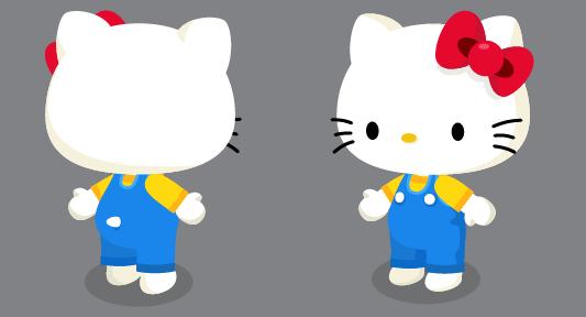 kitty_npc_1
