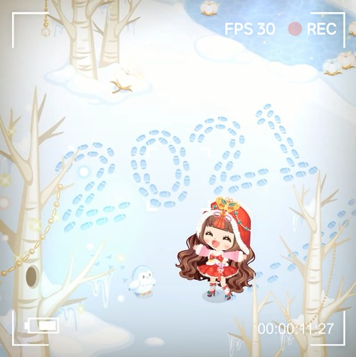 Cherry Pop Movie JAN 2021_Stillcut