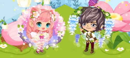 banner_new_FairyWoods