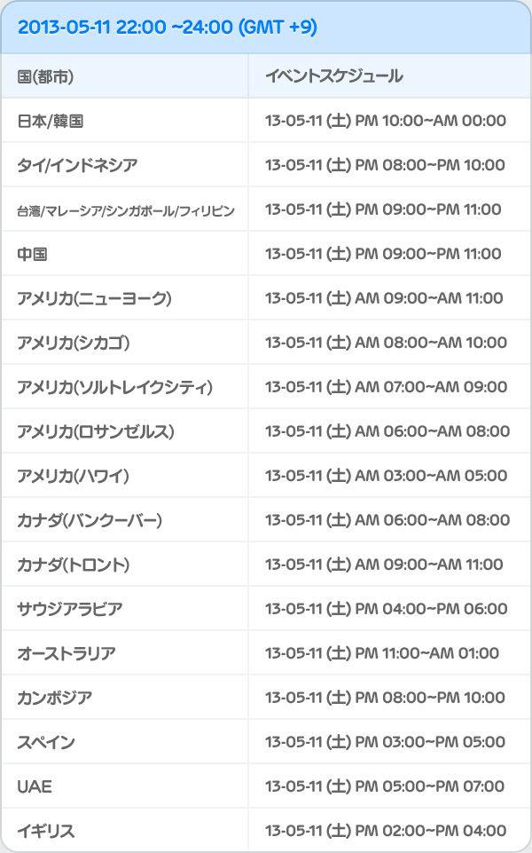 lt_table_jp