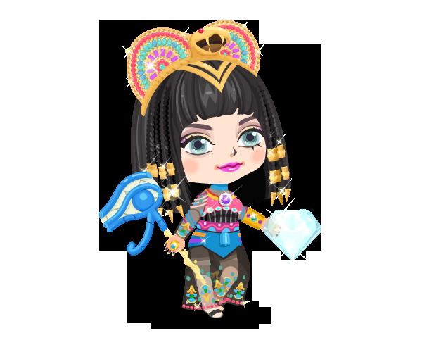 20140513_Katy Perry_avatar