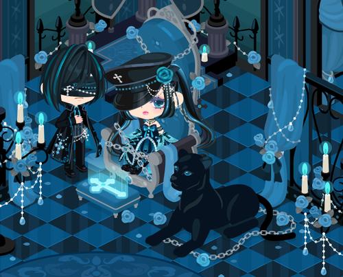 20161121_banner_new_GothicDoll9_horimoto