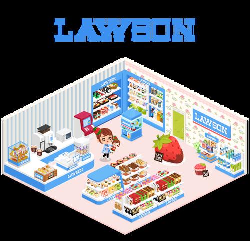 LAWSON_R