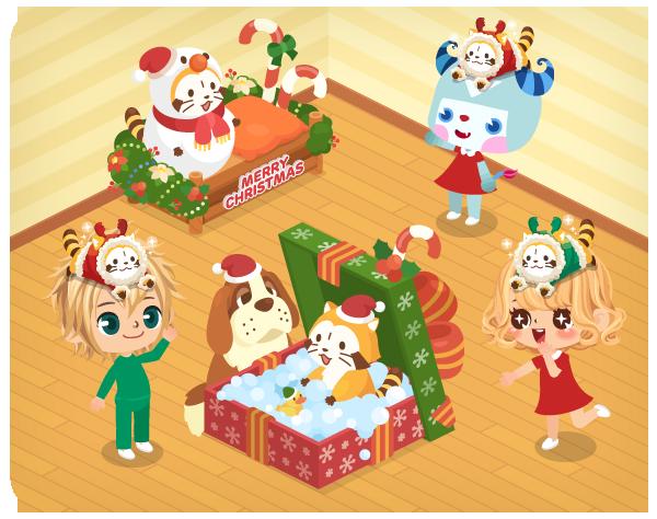 notice_gift