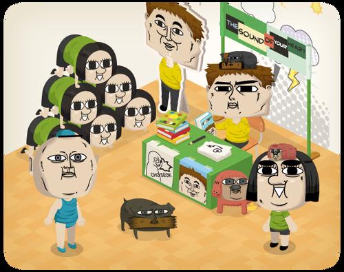20140925_webtoonroom_AR