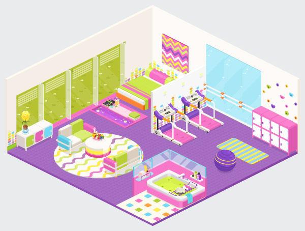 20130507_room
