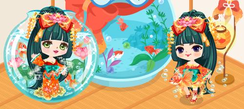 banner_PrincessGoldfish