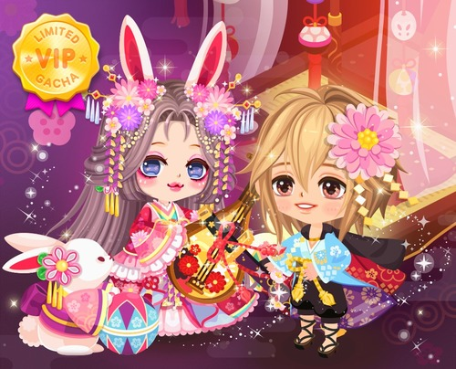how to be vip in line play
